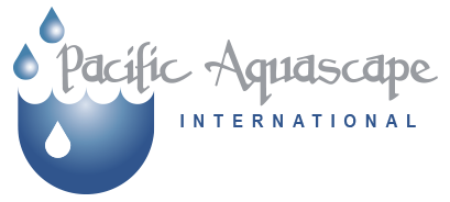 Pacific Aquascape International